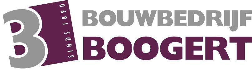 Bouwbedrijf Boogert