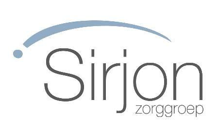 Zorggroep Sirjon