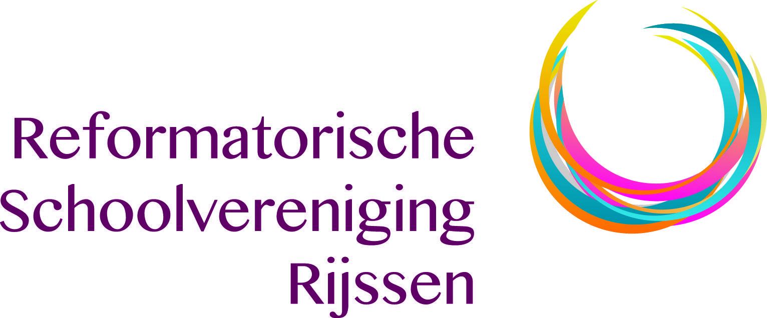 Reformatorische Scholenvereniging Rijssen