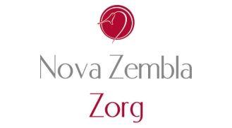 Nova Zembla Zorg
