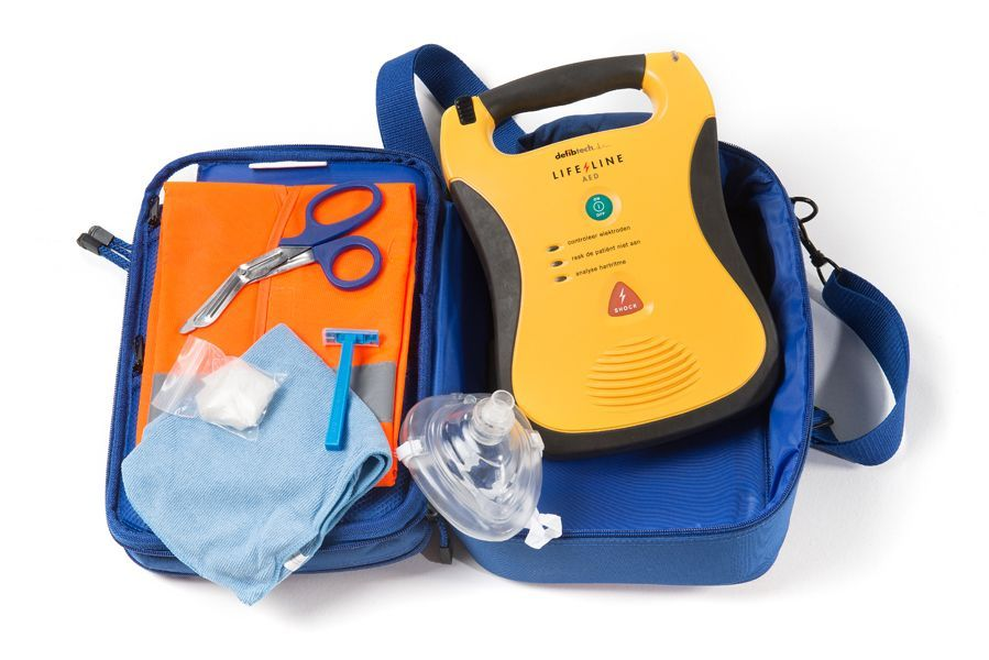 5210 AED Defibtech-web