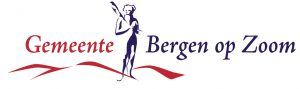 Gemeente Bergen op Zoom